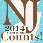 Continued Media Attention for NJ Counts Thumbnail