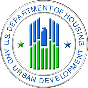 HUD's Notice of Proposed Regulations for ESG Program