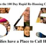 Virginia Rapidly Re-Houses 545 Families Thumbnail