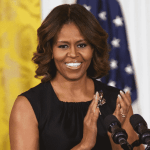 Michelle Obama: Ending Veterans Homelessness is About People Thumbnail