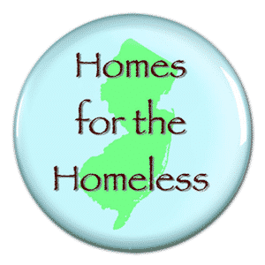 Keep New Jersey a Leader in Ending Homelessness