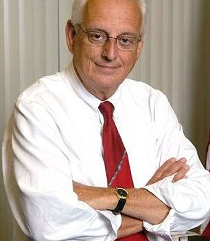 Congressman Bill Pascrell Sponsors Family First Prevention Services Act