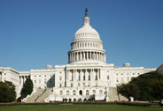 Hill Update Stopgap Federal Funding Measure Likely to Pass Congress