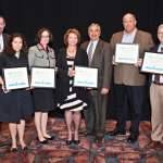 Van Sciver Supportive Housing Wins 2014 Governors Award Thumbnail