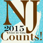NJ Counts 2015