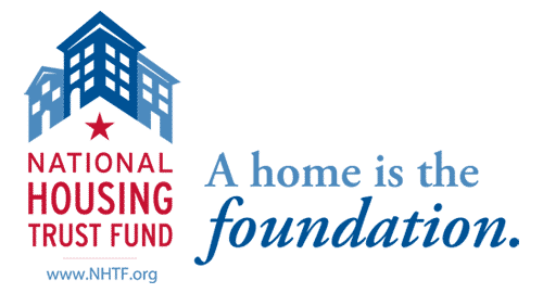 FHFA Releases 2018 National Housing Trust Fund Allocation