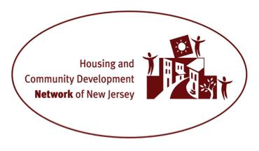 Network Lists Successes Halfway Through 2017 NJ Legislative Session