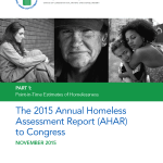 Homelessness in NJ Decreases 28% from 2007 to 2014