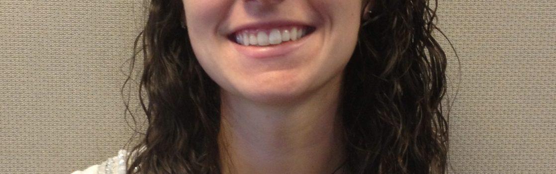 Katelyn Cunningham