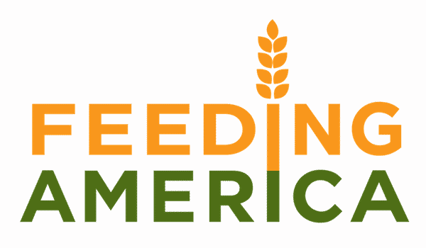 Feeding America 2016