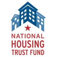House Subcommittee Holds Hearing on Housing Finance Reform