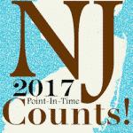 NJCounts 2017