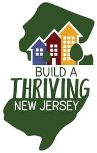 Advocates Invite Union County Residents to 'Build a Thriving NJ'