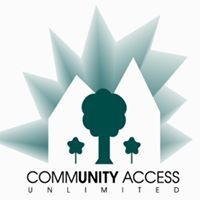 Community Access Unlimited