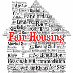 Sign Letter to Protect Fair Housing Rules