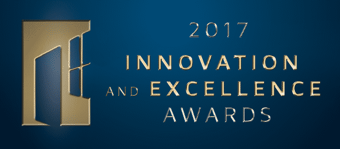Innovation and Excellence in Ending Homelessness
