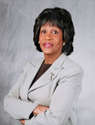 Ending Homelessness Act of 2017 Reintroduced by Representative Waters