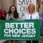 Better Choices for New Jersey Press Conference June 26th