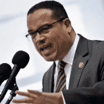 Representative Ellison Cites Urges Congress to Enact The Common Sense Housing Investment Act