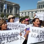 Senate Better Care Reconciliation Act Released