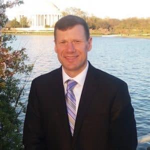 Brian Kulas
