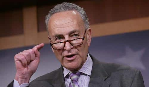"""Democrats Unveil """"A Better Deal"""" Agenda"""