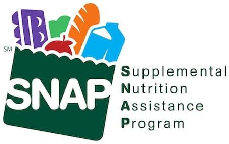 NJ SNAP Recipients Face Decrease in Benefits October 1