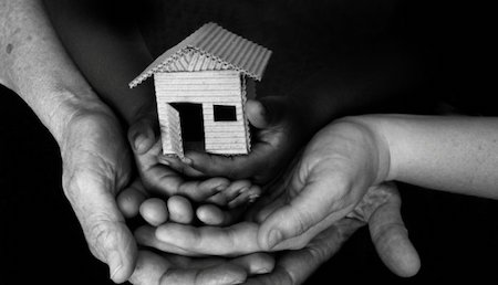 Recovery Oriented Approaches to Housing Instability