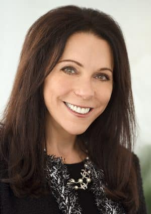 Join NJ Eviction Expert Professor Paula Franzese for the Oct 12 #EvictionNJForum at Drew University