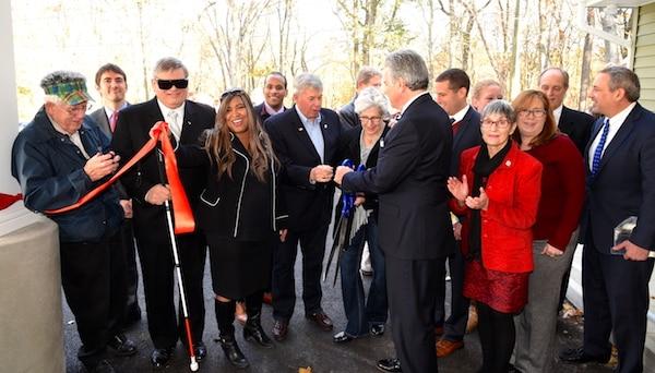 Special Needs Housing Partnership Loan Program Gains $10 Million