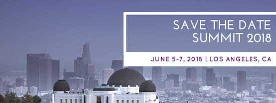 CSH Announces Summit 18 June 5-7, 2018 Summit on Affordable, Supportive Housing