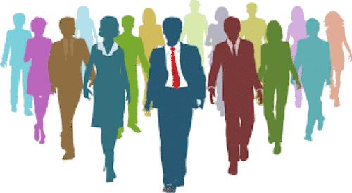 Enterprise Leadership Institute