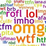 SimpleQL_Internet_Abbreviations_SMIA-984×540