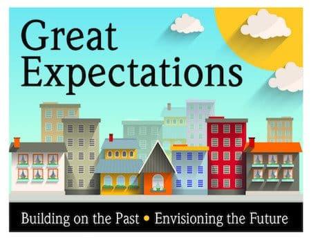 Hoboken and Franklin Lakes Among 2018 SHA Supportive Housing Award Honorees