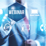 CSH Webinar: How Health Centers Can Serve Justice-Involved Populations