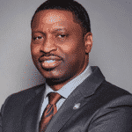 NAACP President: Enforce Fair Housing to Ensure All Citizens Equal Protection