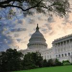 Senator Menendez and 4 New Congress Members Elected in NJ