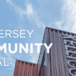 New Jersey Community Capital Celebrating 30 Years