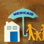 Medicaid and Supportive Housing 101 Webinar Nov. 13th 2 pm
