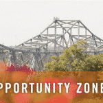 Stakeholders Consider the Potential of Opportunity Zones
