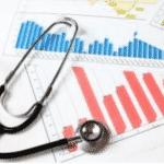 Analysis of Healthcare Utilization Post-Housing