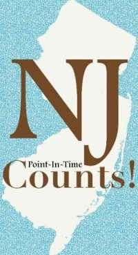 2019 NJCounts Reports Press Release