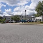 Affordable_housing_at_the_former_Barnstable_County_Hospital