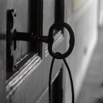 old-door-texture-iron